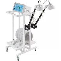 Аппараты для физиотерапии