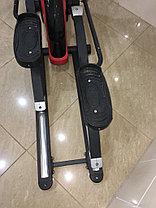 Эллиптический тренажер Aorlo 905E до 130 кг, фото 2