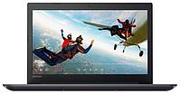 Notebook Lenovo NB IP 320-15AST A9-9420