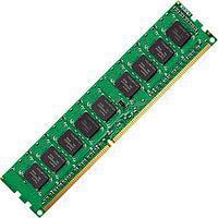 Память оперативная DDR3 Desktop Transcend TS1GLK64V3H, 8GB