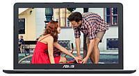 Ноутбук Notebook ASUS X541NC-GQ013T, фото 1