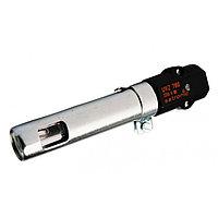 Ультрафиолетовый датчик пламени HONEYWELL/SATRONIC   - UVZ 780 / красный