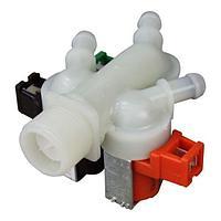 Трехвентильный электромагнитный клапан SCC начиная с 09/2008