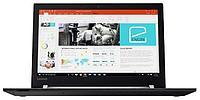 Ноутбук Lenovo IdeaPad-SMB V510-15IKB  15.6'' FHD