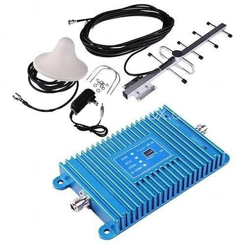 Усилитель сотового сигнала GSM 990
