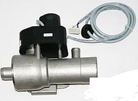 Сливной шаровый клапан Rational SCC 61-202 E/G