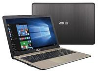 Notebook ASUS X540UV-GQ009T