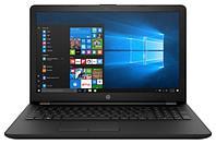 Notebook HP 15-bs527ur