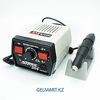 Аппарат для маникюра Strong 204/102L