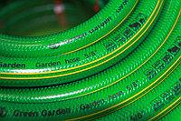 "Шланг для полива  ""Полисад"" d 20/50m. Производство -Иран. ""Green Garden"""
