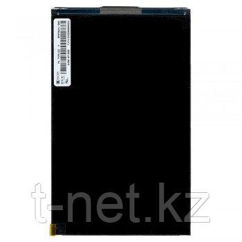 "Дисплей Samsung Galaxy Tab4 7.0"" SM-T231 Wi-Fi"