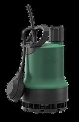 Погружной насос Wilo-Drain TMW 38-8 Twister