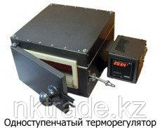 Муфельная печь для обжига ПМ-700