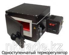 Муфельная печь ПМ-800