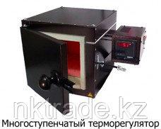 Муфельная печь ПМ-1500п