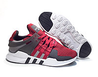 Кроссовки Adidas Equipment RNG red/grey/white