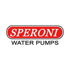 Насосы Speroni