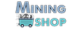 MiningShop.kz