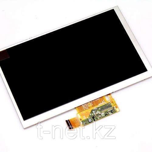 Дисплей Samsung SM-T111 Galaxy Tab3 7.0 Lite