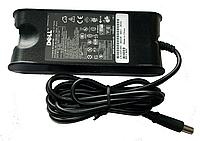 Блок питания для ноутбука Dell, 19.5V 4.62A, 90W, 7.4x5.0 mm