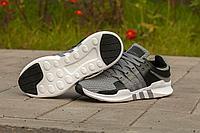 Кроссовки Adidas Equipment RNG grey/black/white