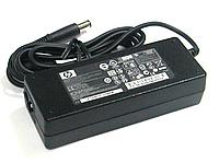 Блок питания для ноутбука HP, 19V 4.74A, 90W, 7.4x5.0 mm, фото 1