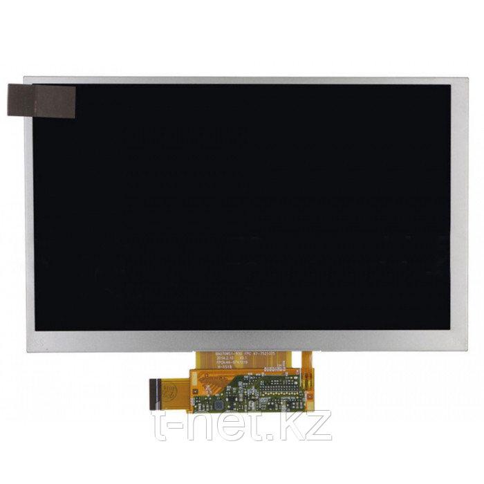 Дисплей Samsung SM-T113/ T116 Galaxy Tab3 7.0 Lite