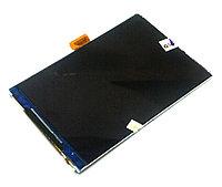 Дисплей Samsung Galaxy Ace S6802 Duos
