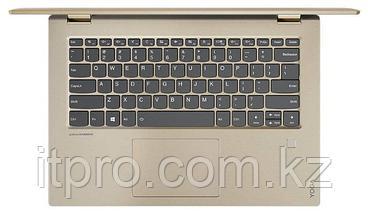 Ноутбук Lenovo Yoga 520-14IKB  14.0'' FHD, фото 2