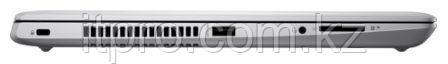 Ноутбук HP Probook 430 G5 , фото 2
