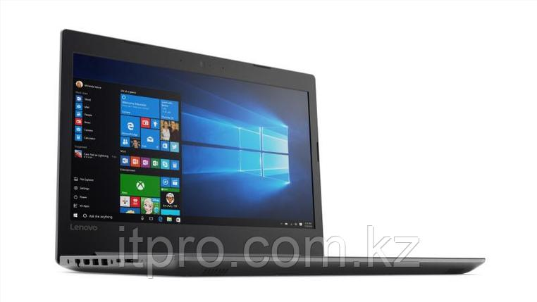 Ноутбук Lenovo IdeaPad 320-15IKB  15.6'' FHD, фото 2