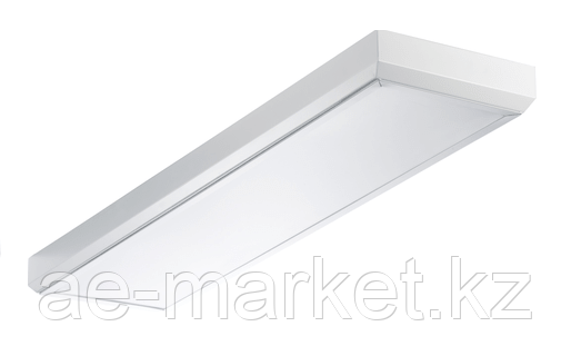Встраиваемый светильник серии OPL/R 218 IP20 220В