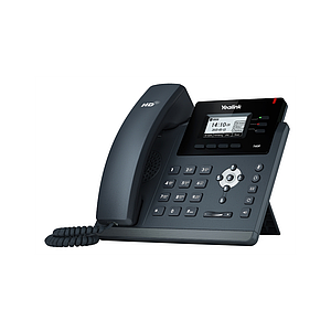 IP телефон Yealink SIP-T40P