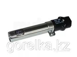 Ультрафиолетовый датчик пламени HONEYWELL/SATRONIC   - UVZ 780 / синий