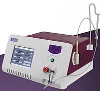 Диодный лазер для удаления сосудов, фото 1