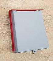 Ящик для писем и предложений, фото 1