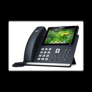 IP телефон Yealink SIP-T48S