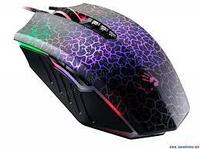 Мышь игровая  A4tech Bloody A70