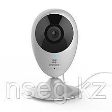 1Мп Wi-Fi камера Ezviz C2C