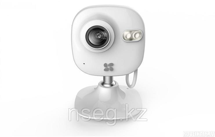 1.3Мп Wi-Fi камера Ezviz C2MINI, фото 2