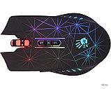 Мышь игровая A4Tech Bloody  P81, фото 2