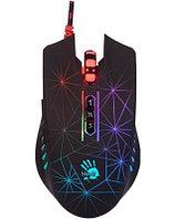 Мышь игровая A4Tech Bloody P81