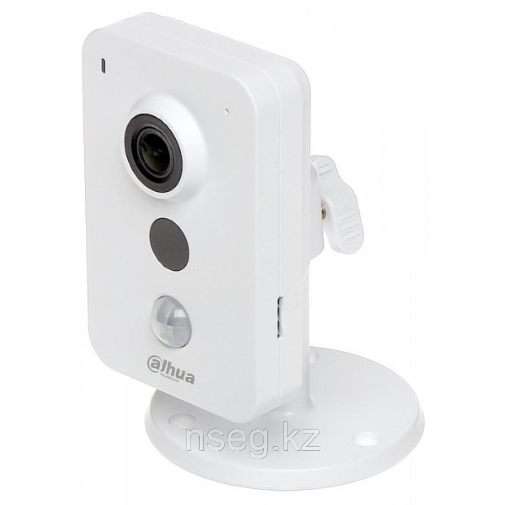 Dahua IPC-K35A IP камера