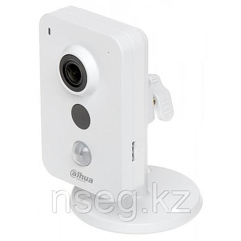 Dahua IPC-K35A IP камера, фото 2