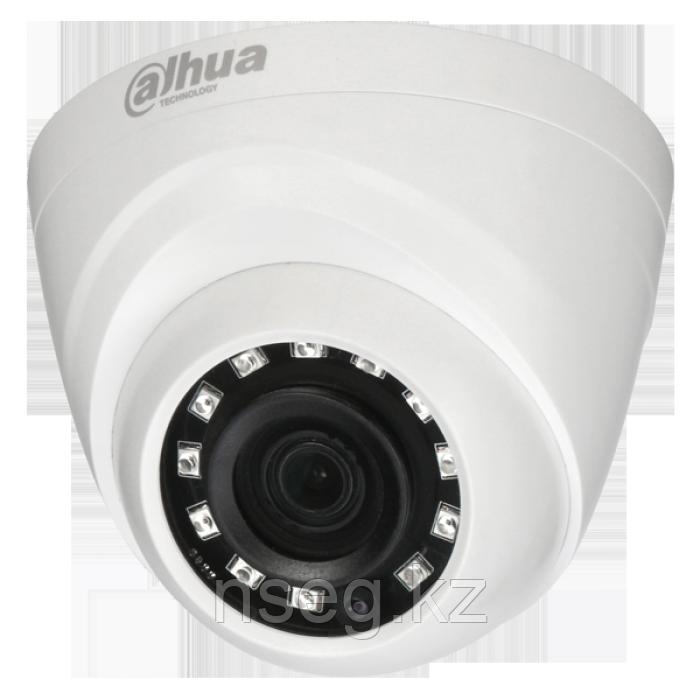 Dahua IPC-HDW1420S IP камера