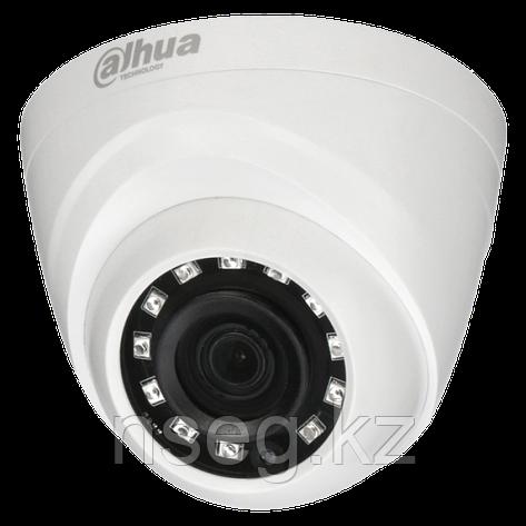 Dahua IPC-HDW1420S IP камера, фото 2