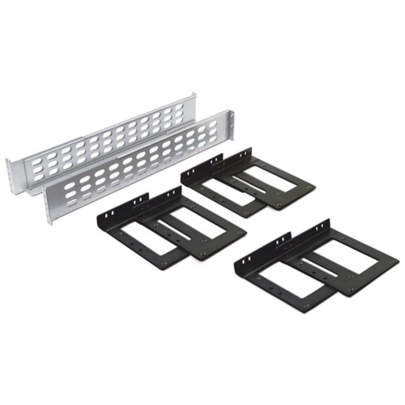 """Комплект направляющих APC/SRTRK2/для монтажа APC Smart-UPS SRT/5/6/8/10kVA в 19"""" шкаф"""