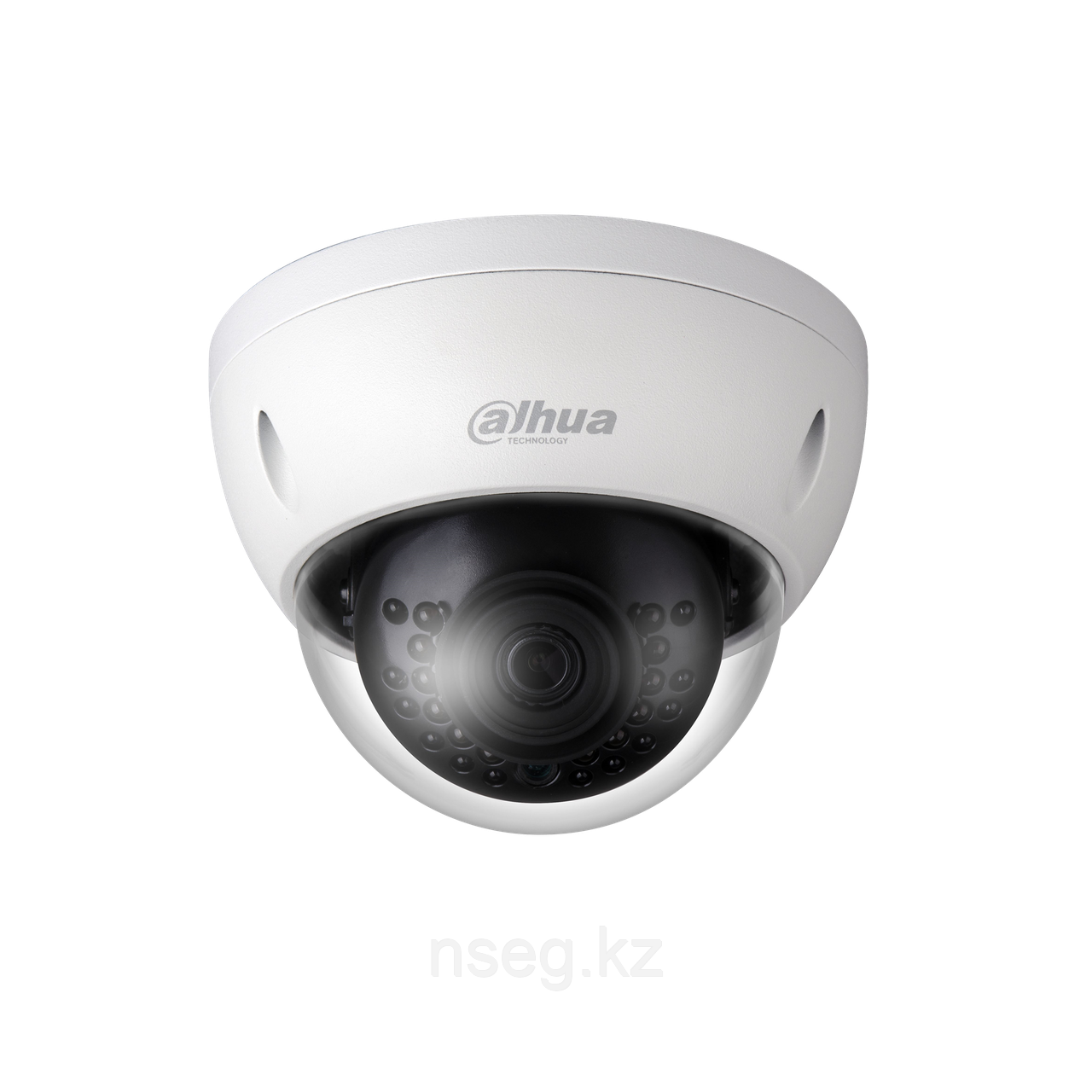 Dahua IPC-HDBW2221R-ZS IP камера