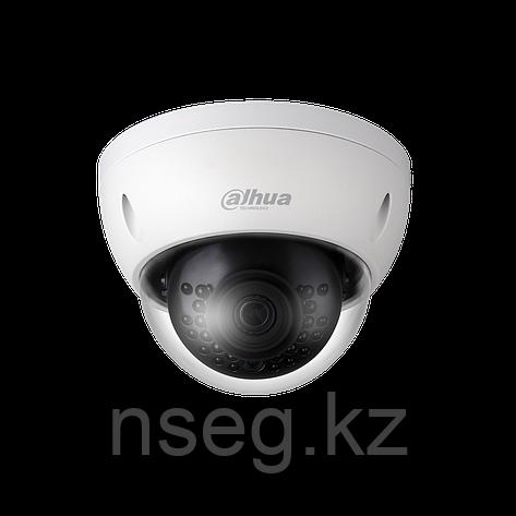 Dahua IPC-HDBW2221R-ZS IP камера, фото 2