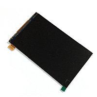 Дисплей Samsung Galaxy J1 Duos SM-J100H/J100F, фото 1